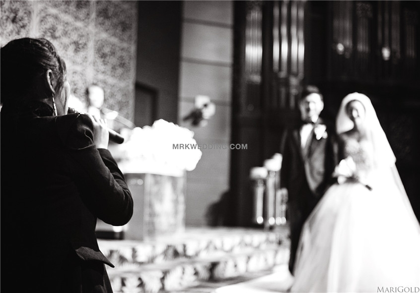 韓國婚紗攝影37.jpg