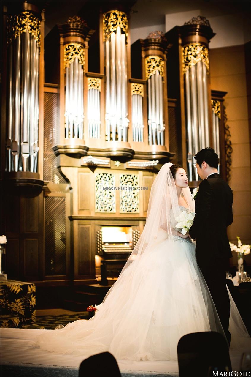 韓國婚紗攝影12.jpg