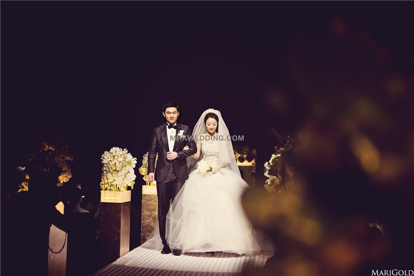 韓國婚紗攝影43.jpg