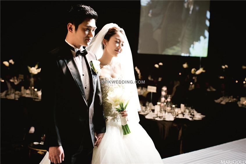 韓國婚紗攝影36.jpg