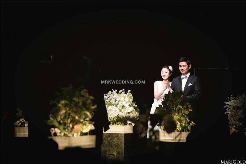 韓國婚紗攝影61.jpg