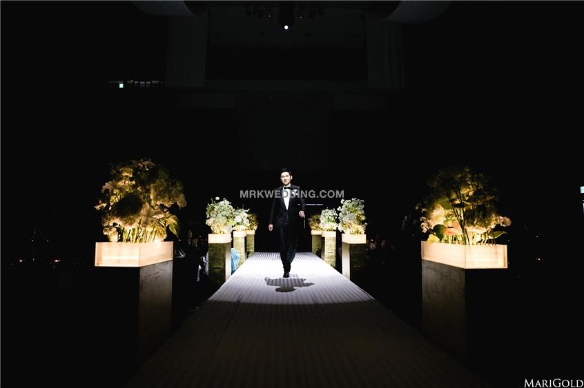韓國婚紗攝影28.jpg