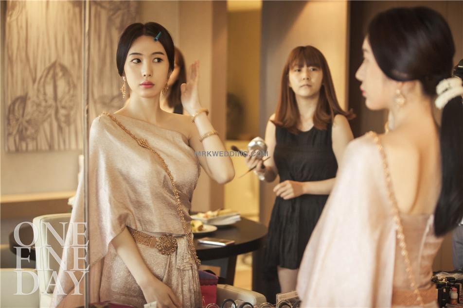 韓國婚禮紀實4.jpg