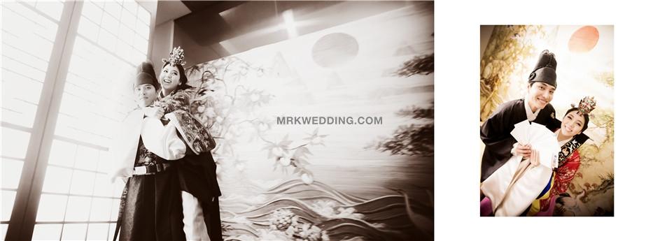 韓國婚禮36.jpg