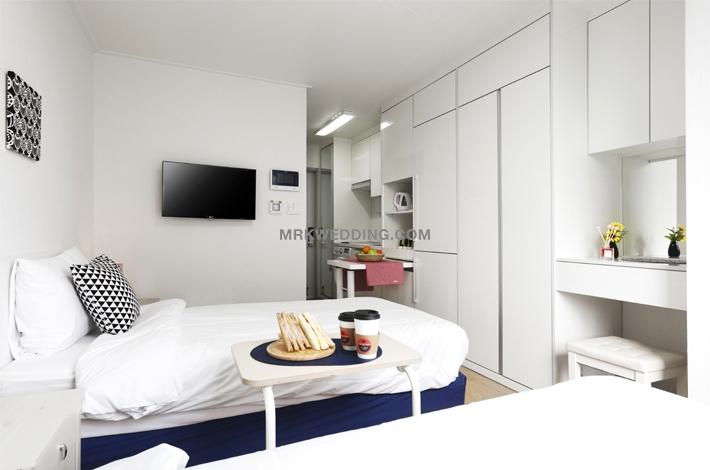 img_rooms02_big.jpg