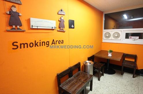 fac3_Smoking.jpg