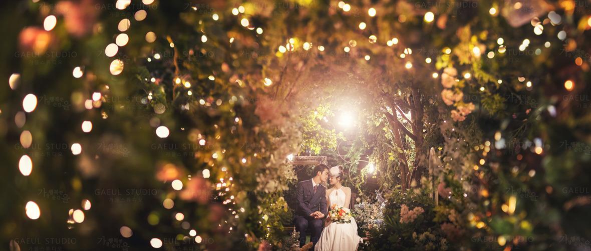 Korea pre wedding 007.jpg