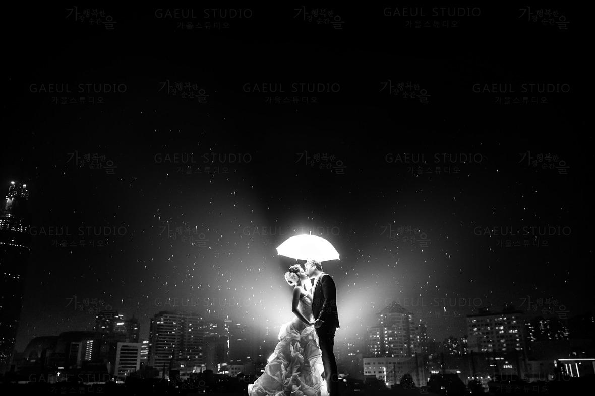 Korea pre wedding 011.jpg