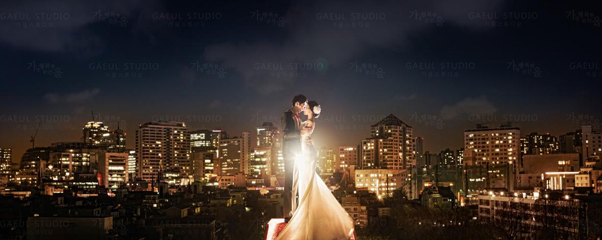 Korea pre wedding 010.jpg