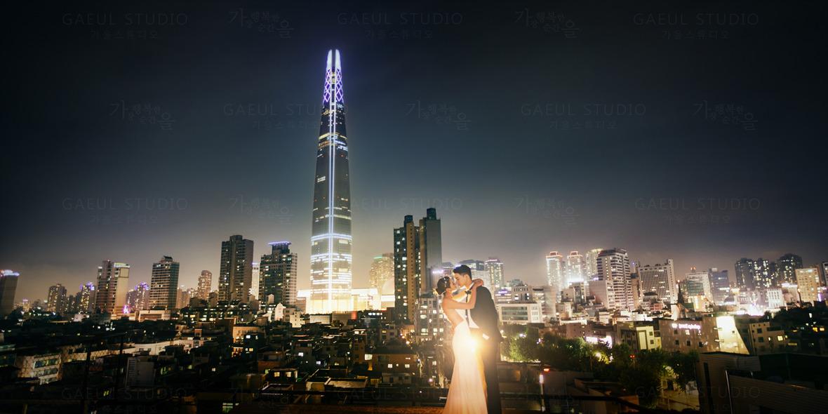 Korea pre wedding 005.jpg
