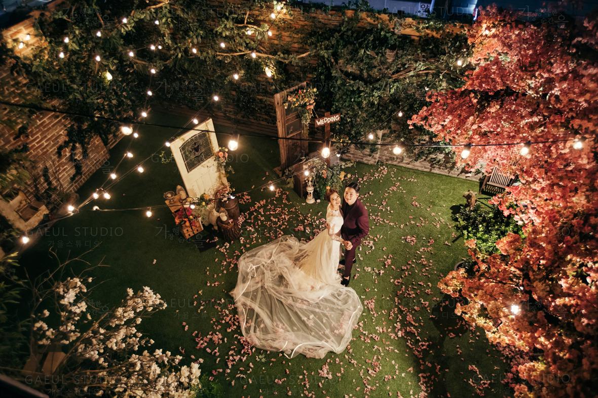 Korea pre wedding 015.jpg