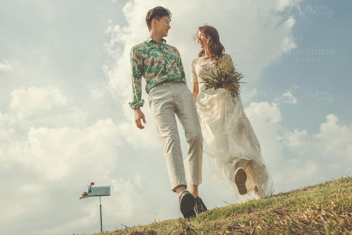 Korea pre wedding 020.jpg