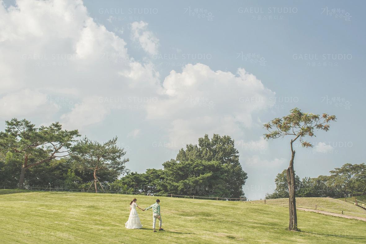 Korea pre wedding 017.jpg
