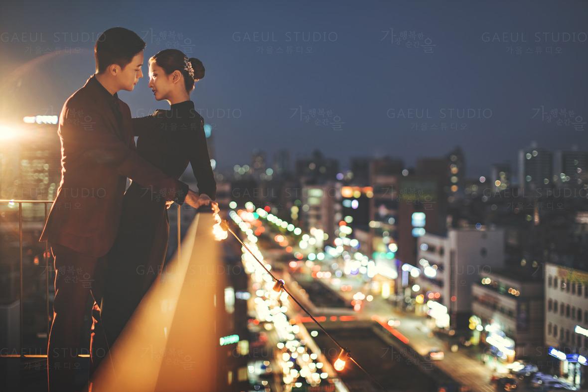 Korea pre wedding 006.jpg