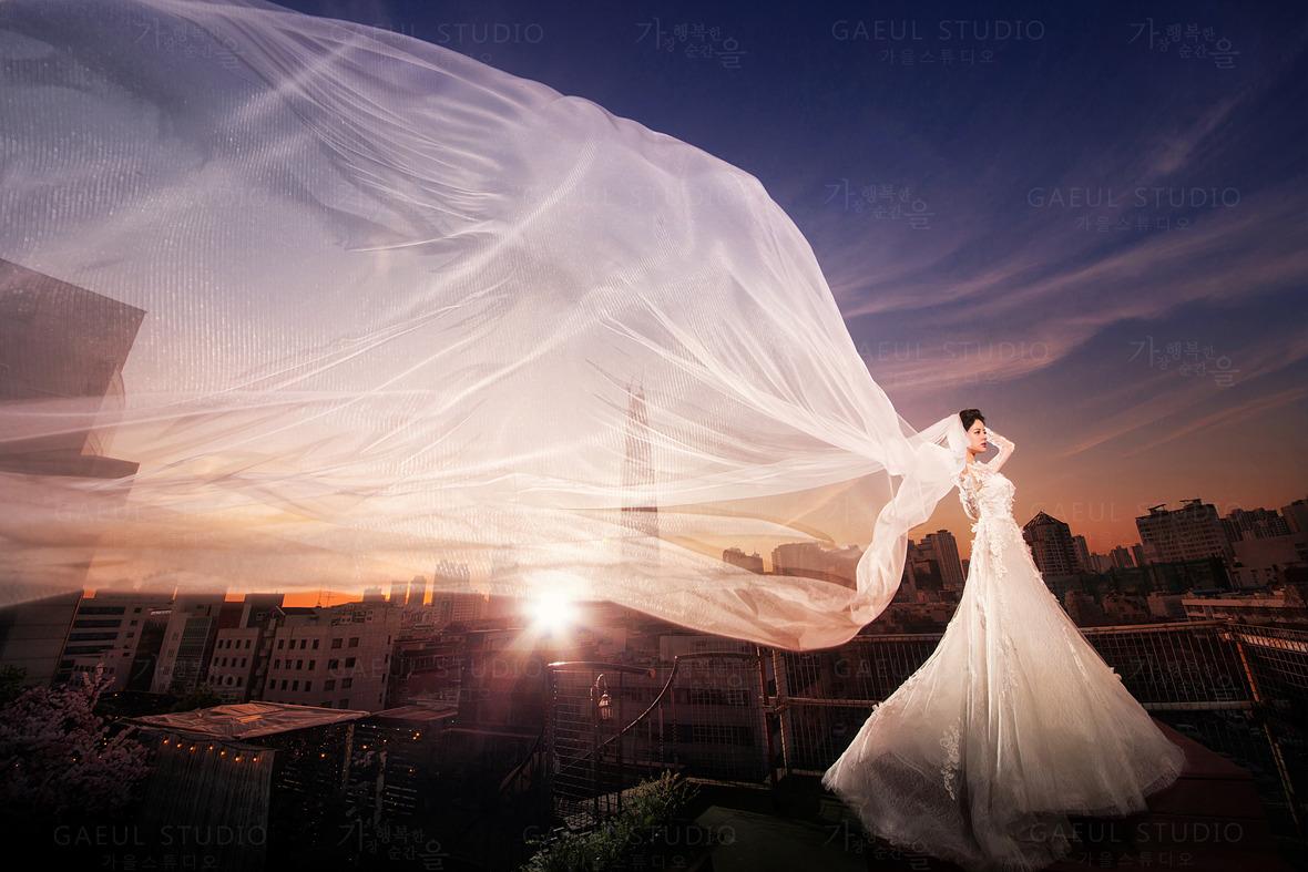 Korea pre wedding 013.jpg