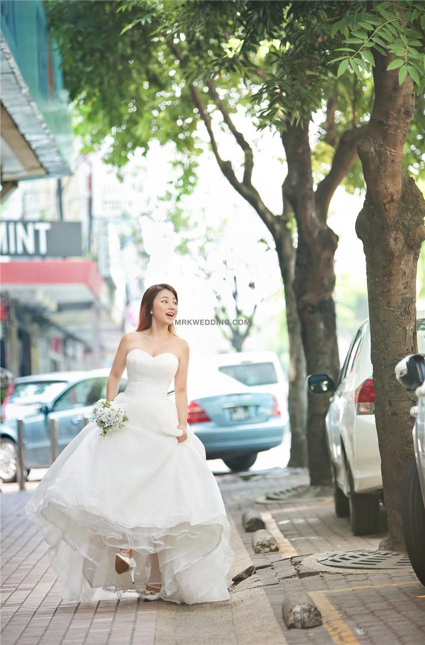 #koreaprewedding03.jpg