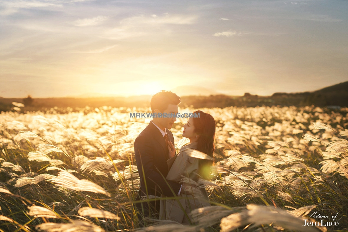 Korea pre wedding photography (24).jpg