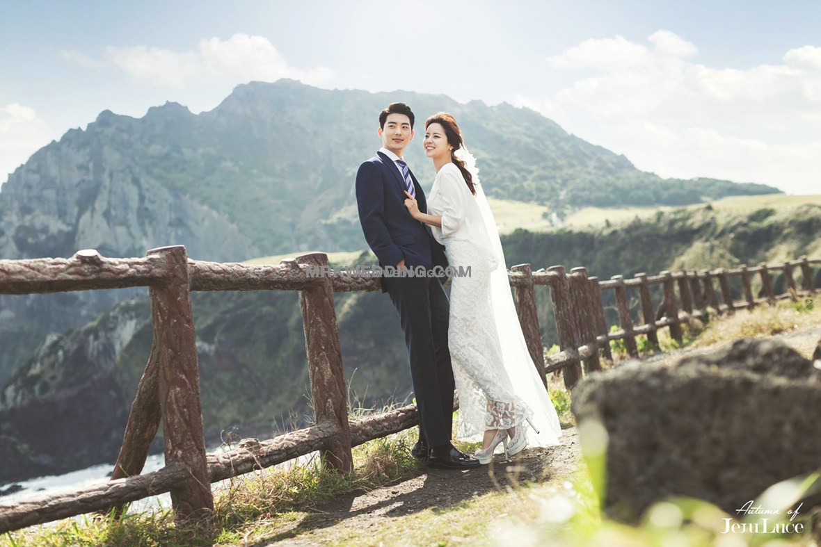Korea pre wedding photography (2).jpg