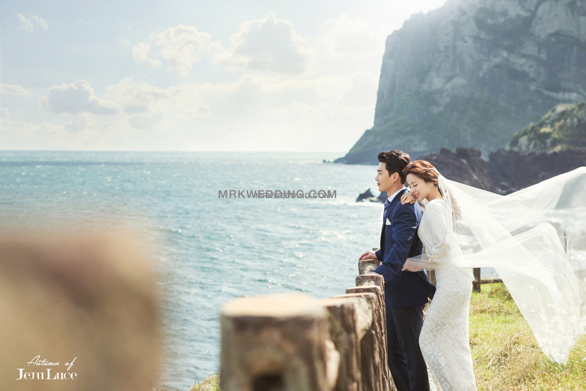 Korea pre wedding photography (8).jpg