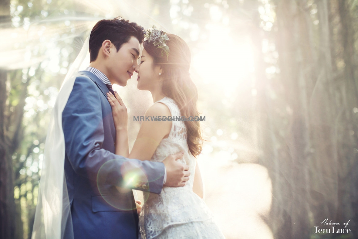 Korea pre wedding photography (12).jpg