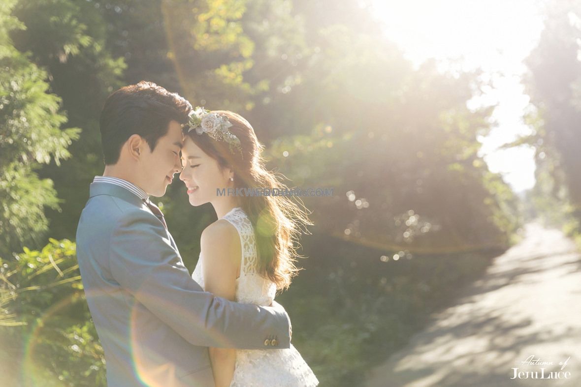 Korea pre wedding photography (18).jpg