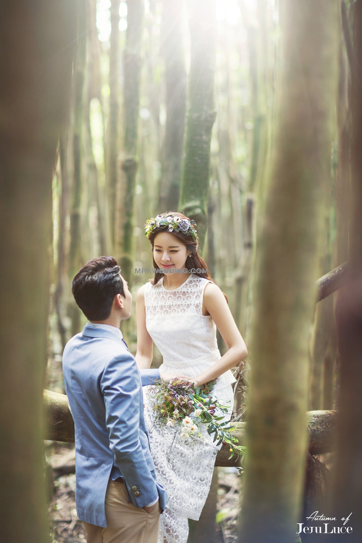 Korea pre wedding photography (13).jpg