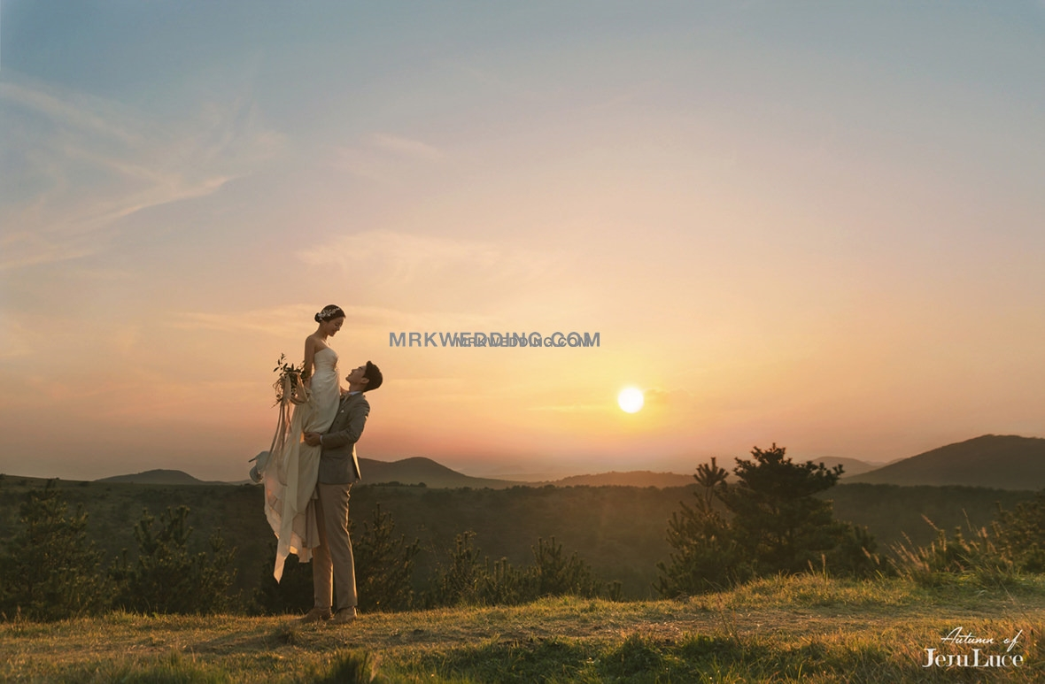 Korea pre wedding photography (39).jpg