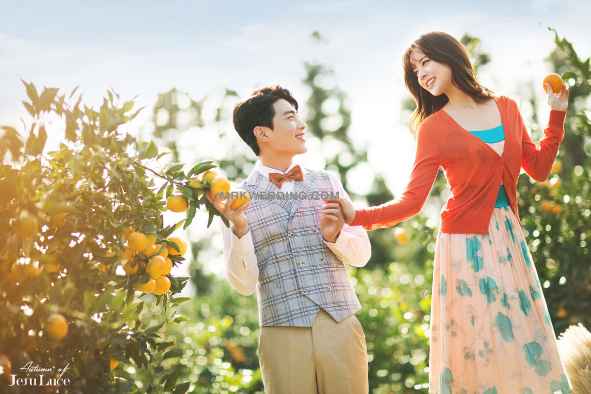 Korea pre wedding photography (28).jpg