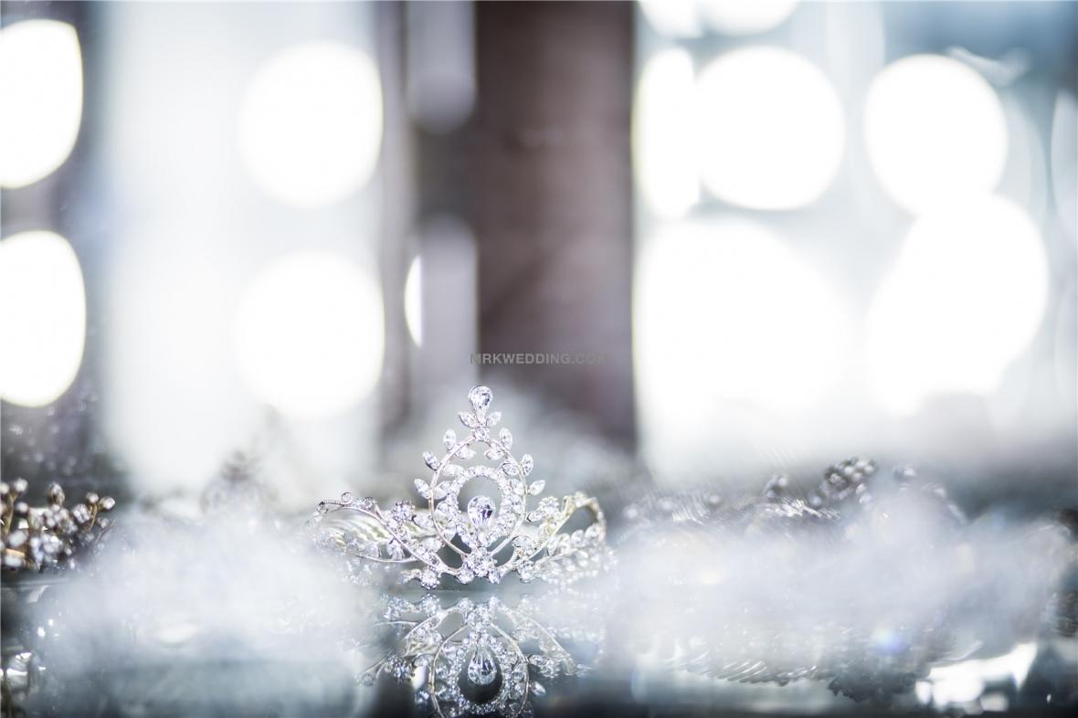 Sa korea pre wedding26.jpg