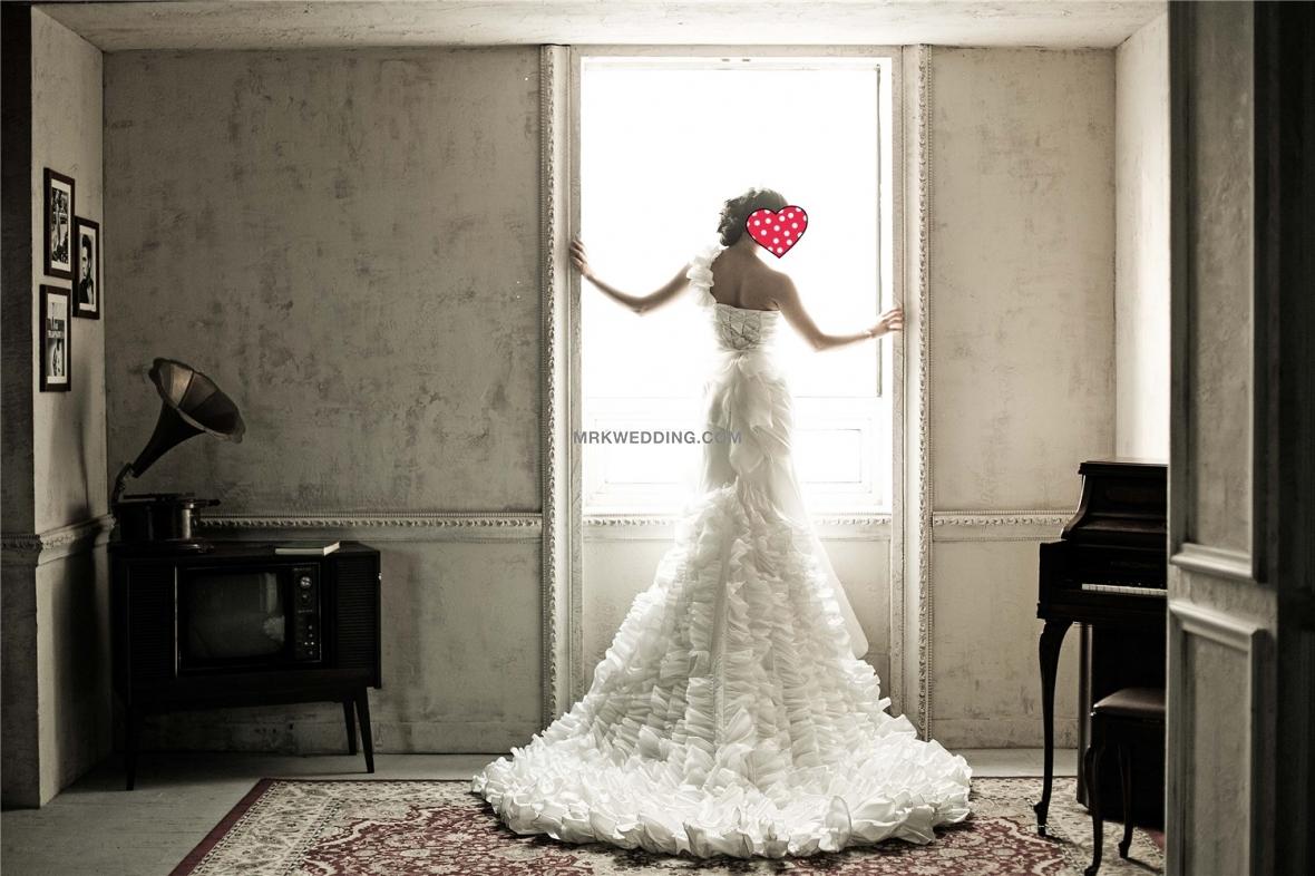 Sa korea pre wedding03.jpg