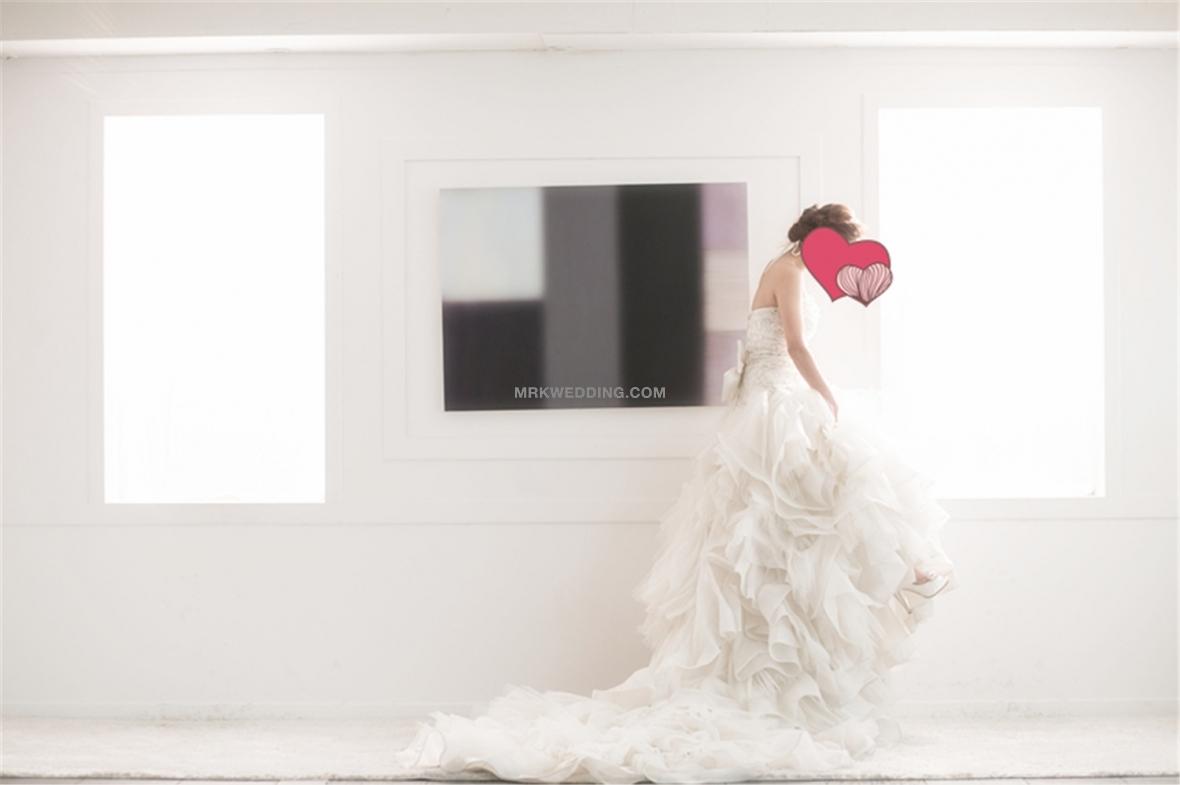 Sa korea pre wedding05.jpg
