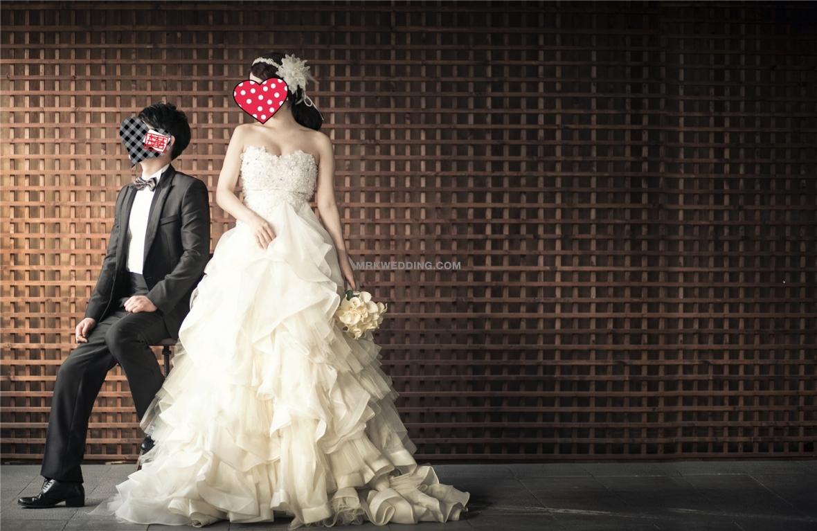 Sa korea pre wedding04.jpg
