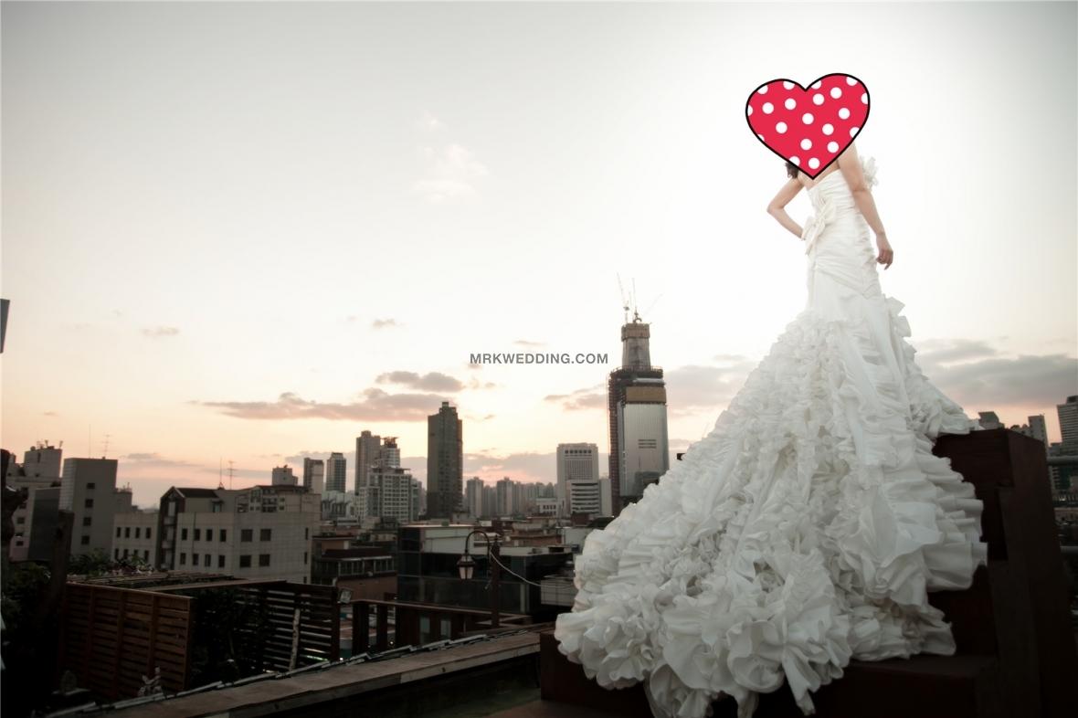 Sa korea pre wedding11.jpg