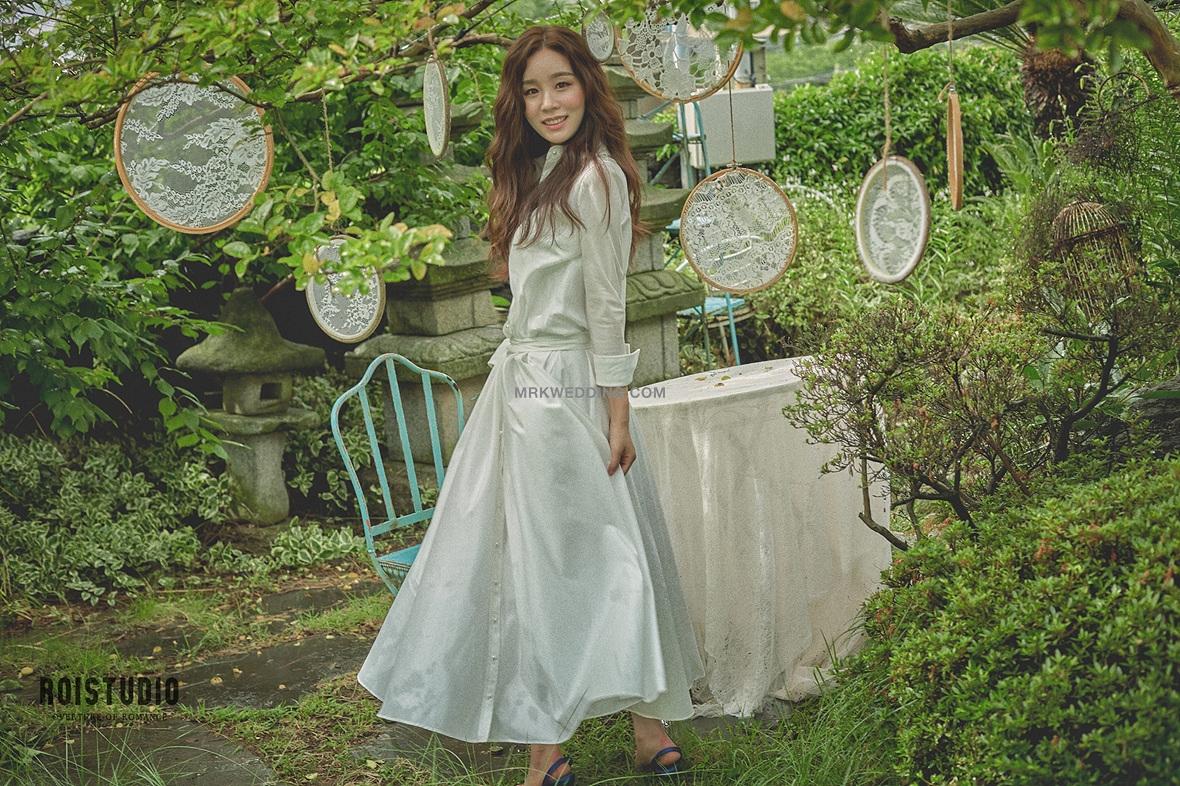 korea pre wedding (76).jpg