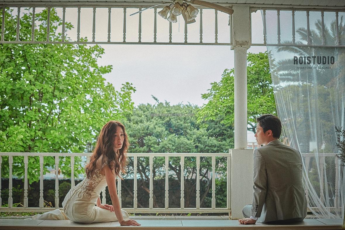korea pre wedding (37)-2.jpg