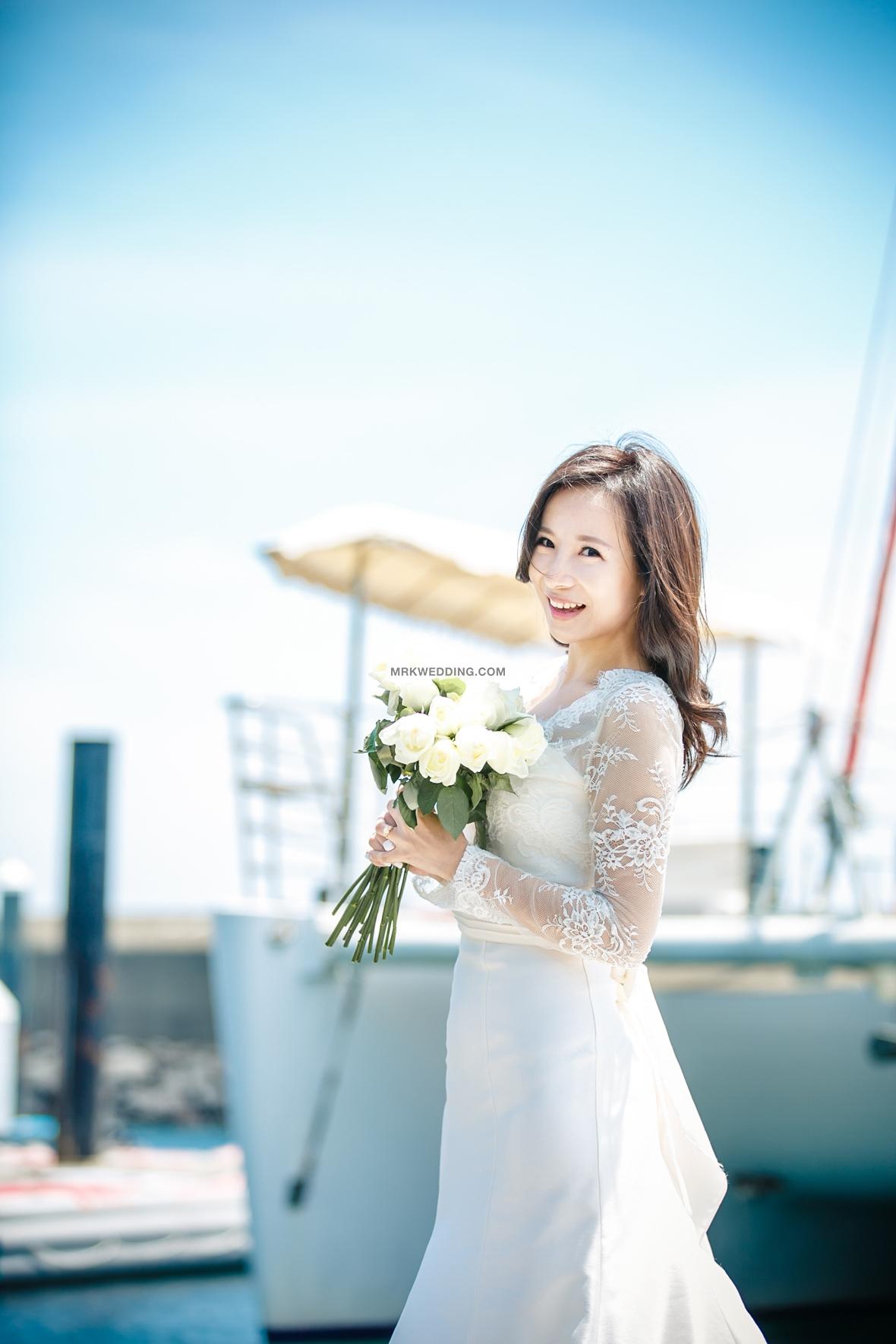 韓國婚紗攝影 (3).jpg