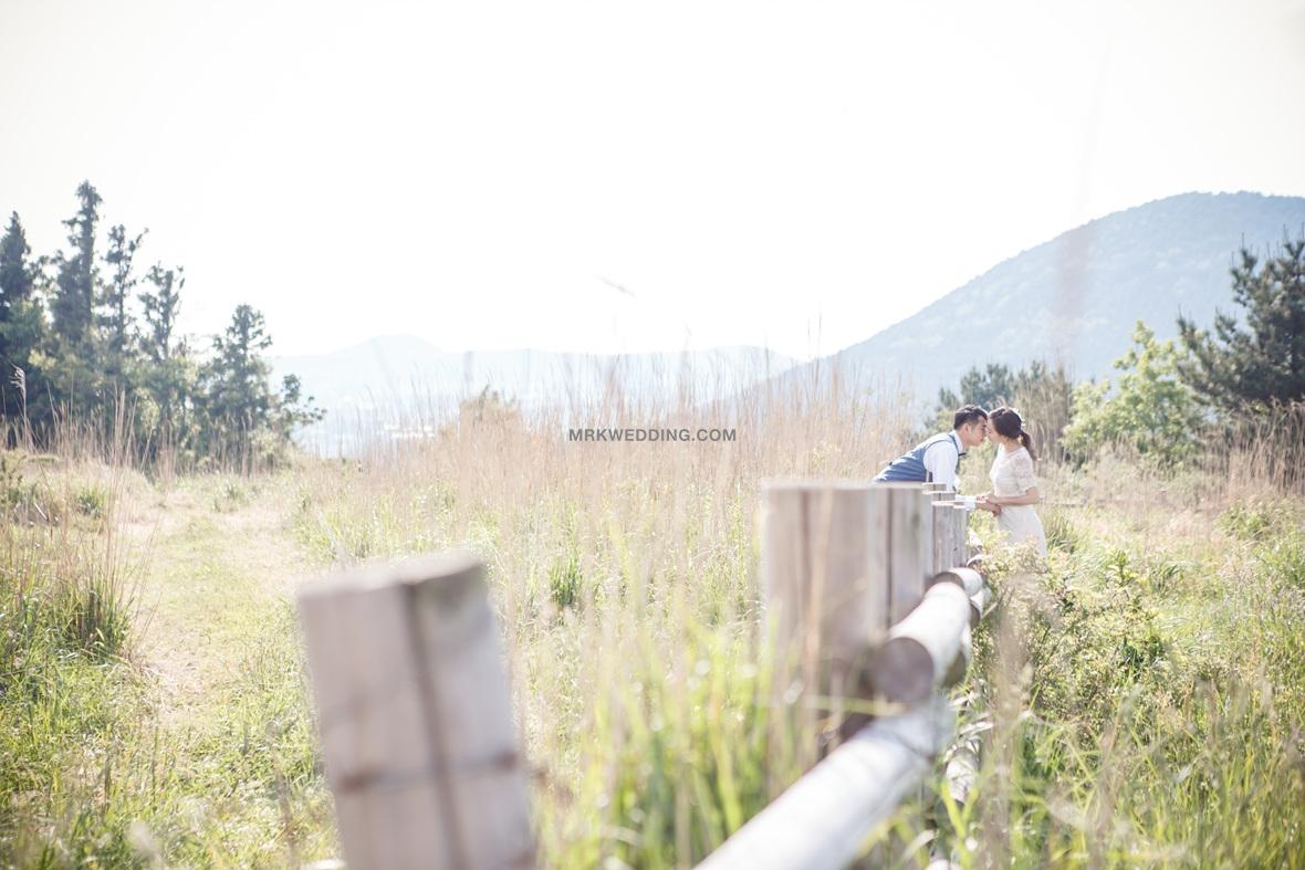 韓國婚紗攝影 (11).jpg