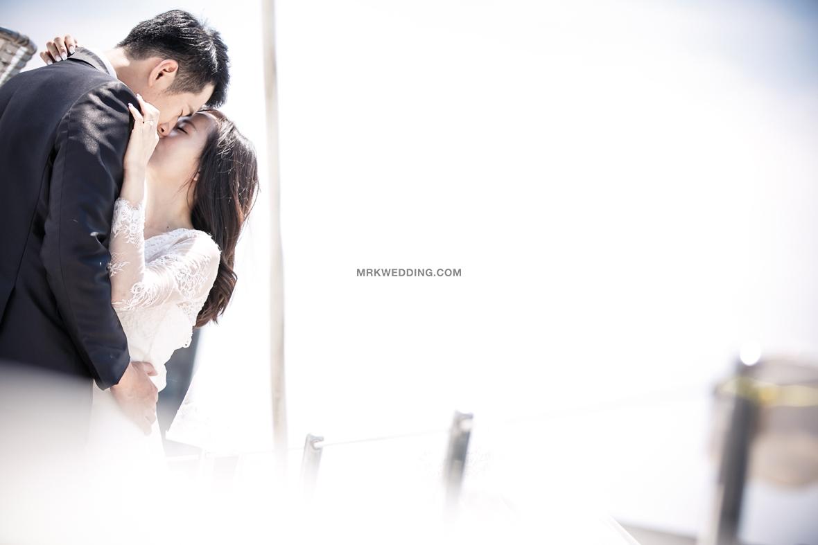 韓國婚紗攝影 (1).jpg