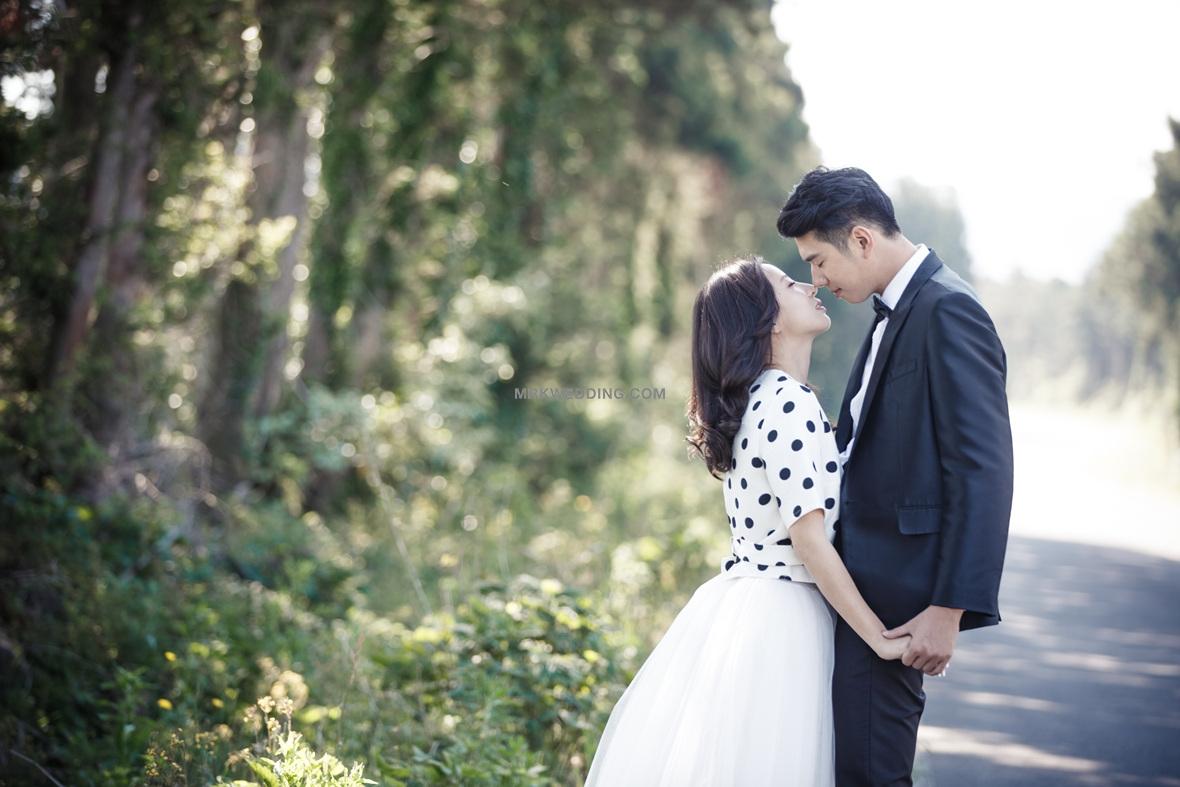 韓國婚紗攝影 (4).jpg