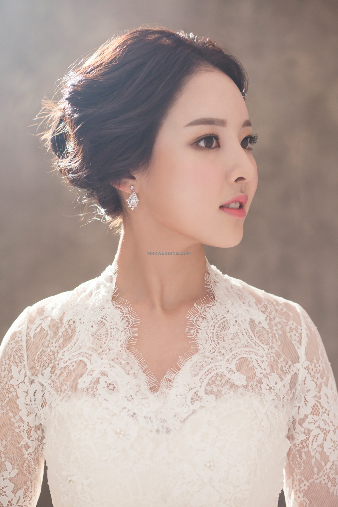 korea makeup (20).jpg