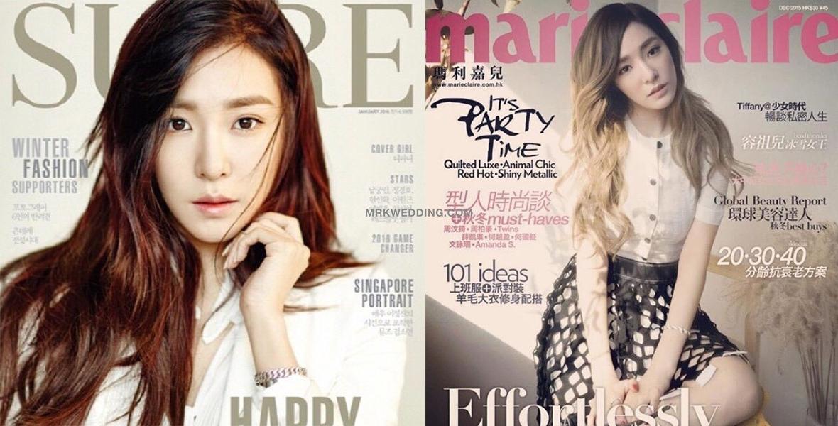 korea makeup (4).jpg