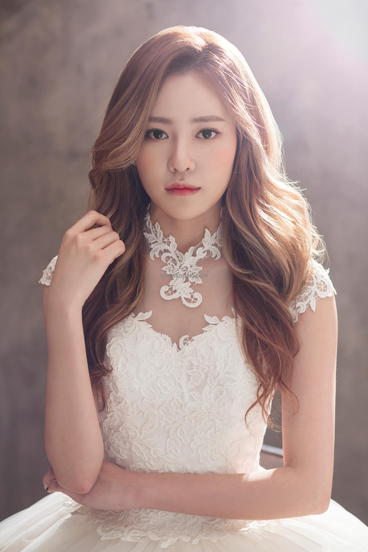 korea makeup (17).jpg