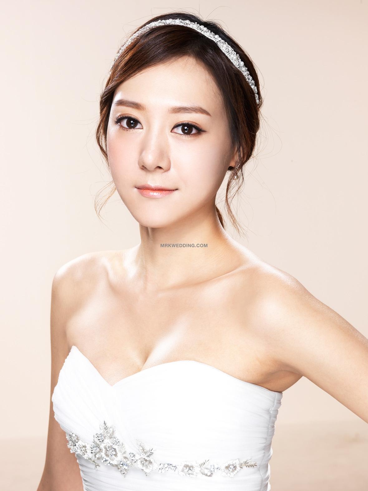 korea makeup (10).jpg