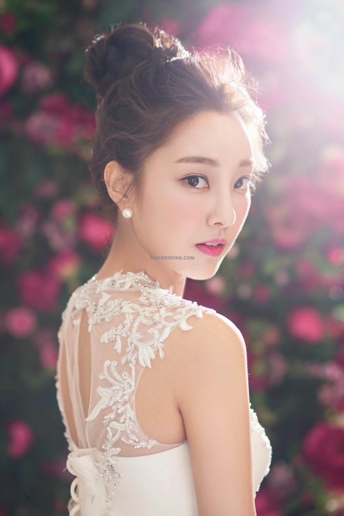korea makeup (19).jpg