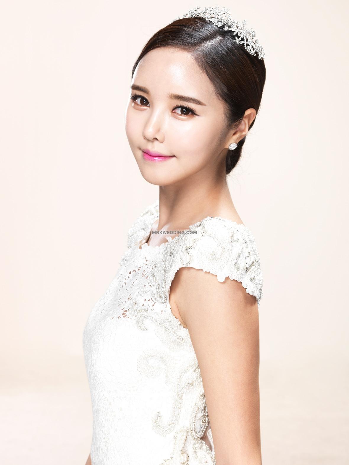 korea makeup (9).jpg