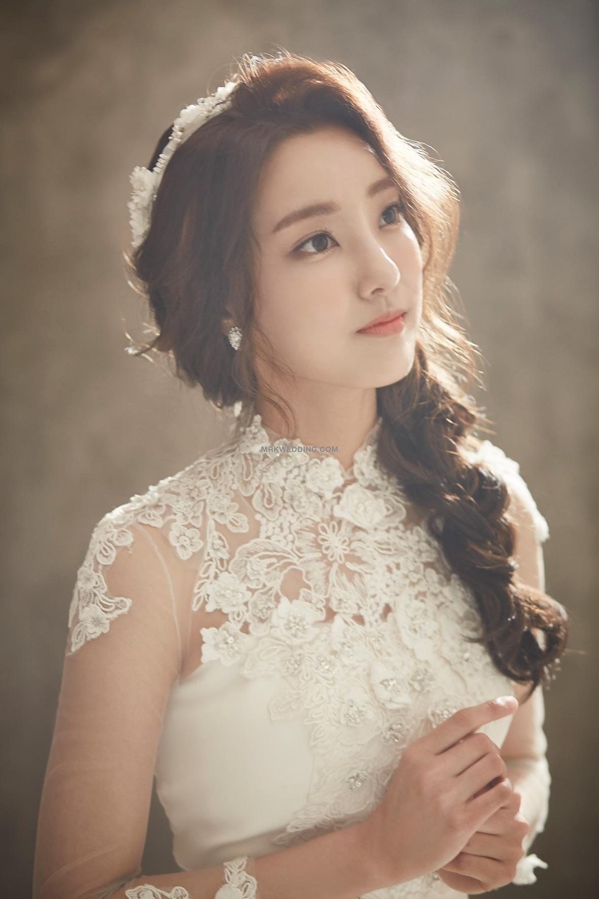 korea makeup (18).jpg