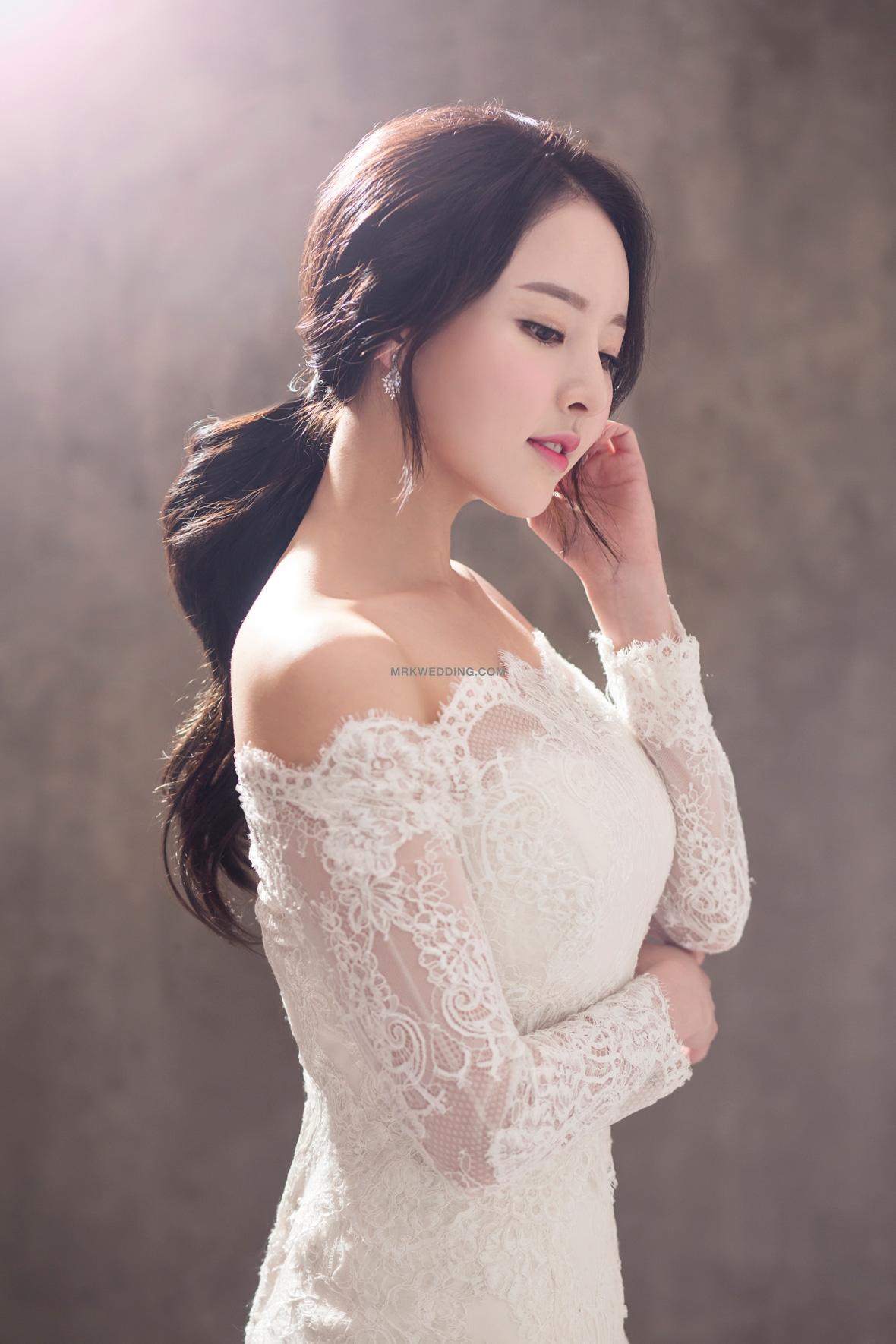 korea makeup (16).jpg
