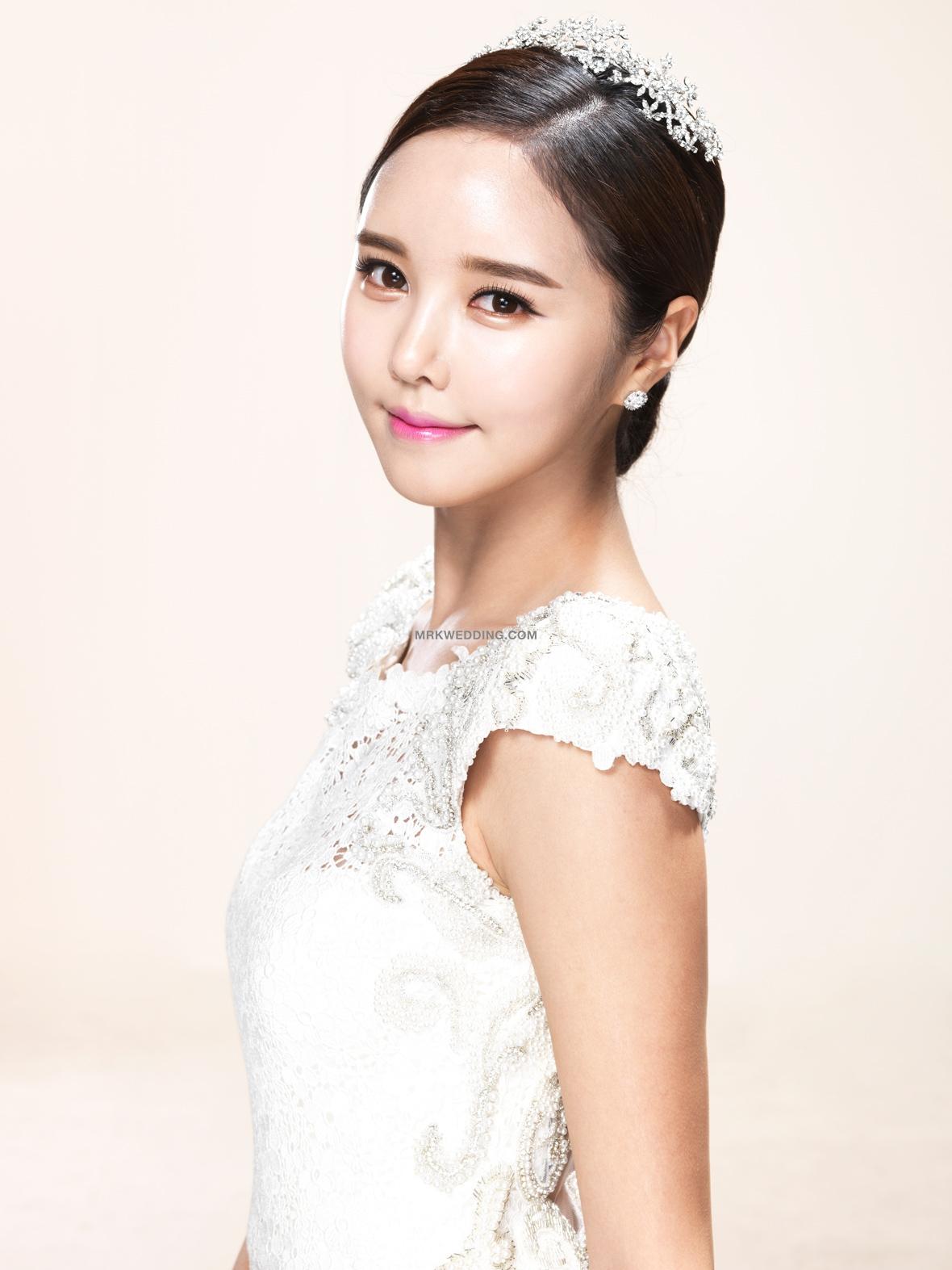 korea-makeup-(2).jpg