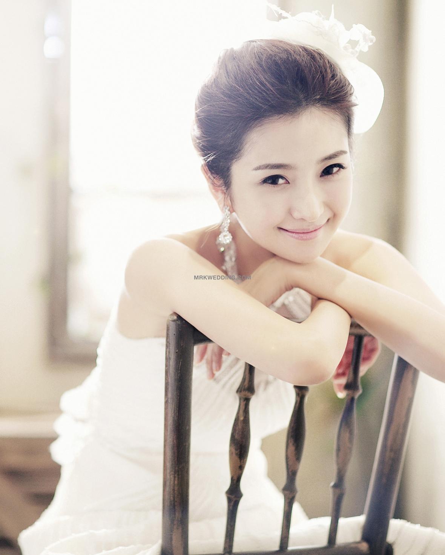 korea makeup (8).jpg
