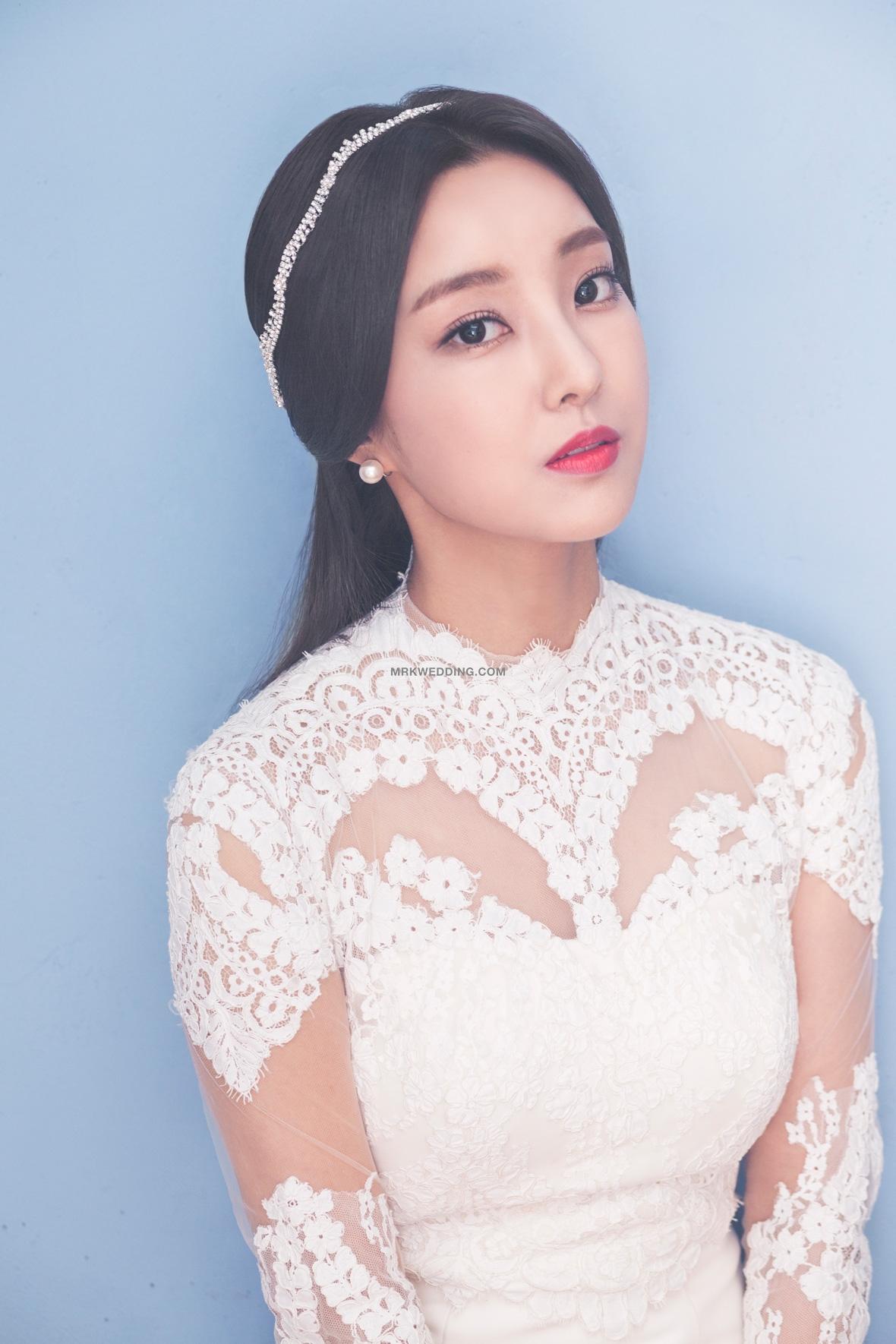 korea makeup (21).jpg